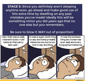 collegehumor-comics-sleep-insomnia-2027786