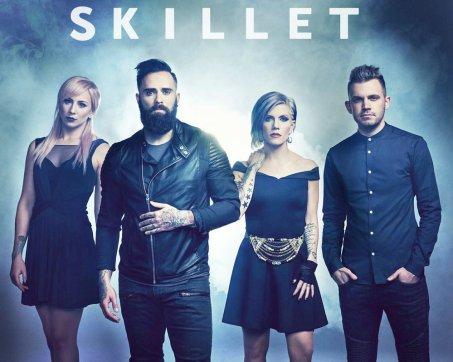 skillet_band_by_aliskilletman-da39c87